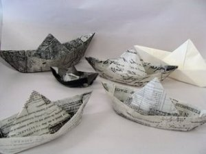 paper_boats