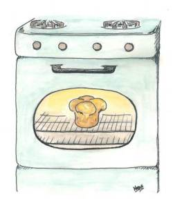 bun-in-the-oven